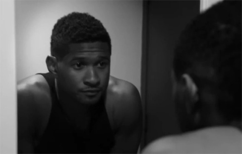 Usher Pictures 2013 | HAIRSTYLE GALLERY